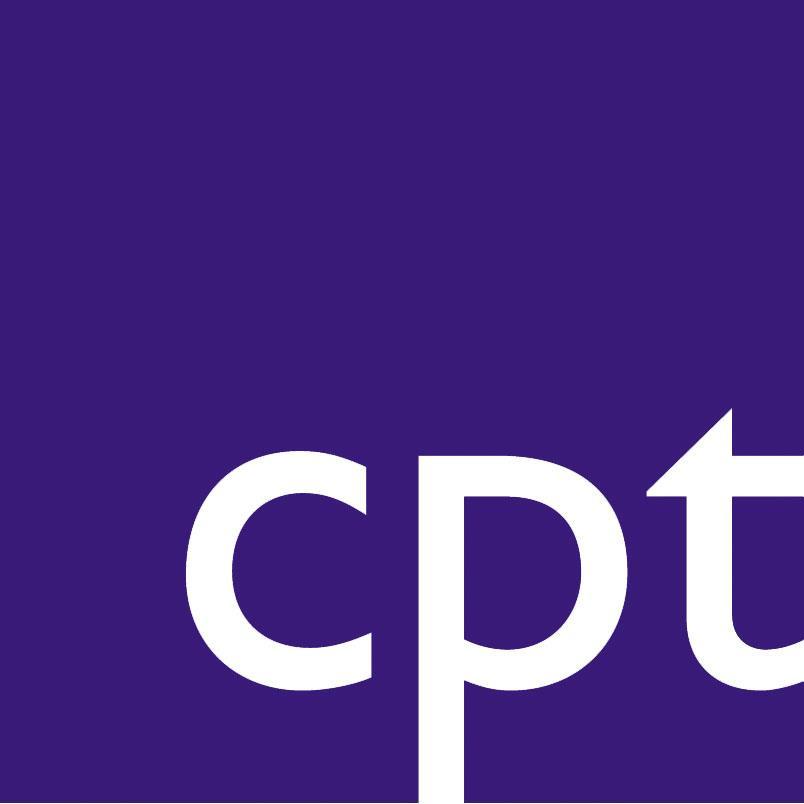 CPT Praha